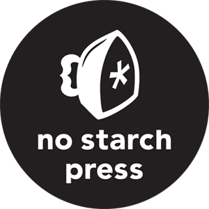 No Starch Press